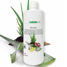 """Gėrimas """"Vivi Aloe"""", 1000ml – maisto papildas organizmui stiprinti"""