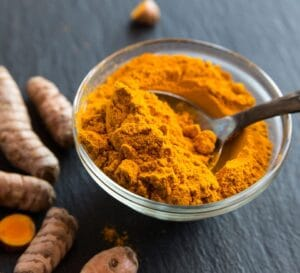 Read more about the article CAVACURMIN®- iki 40 kartų geriau įsisavinamas ciberžolės maisto papildas